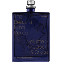 Escentric Molecules - The Beautiful Mind Series - Vol.2 Precision Grace
